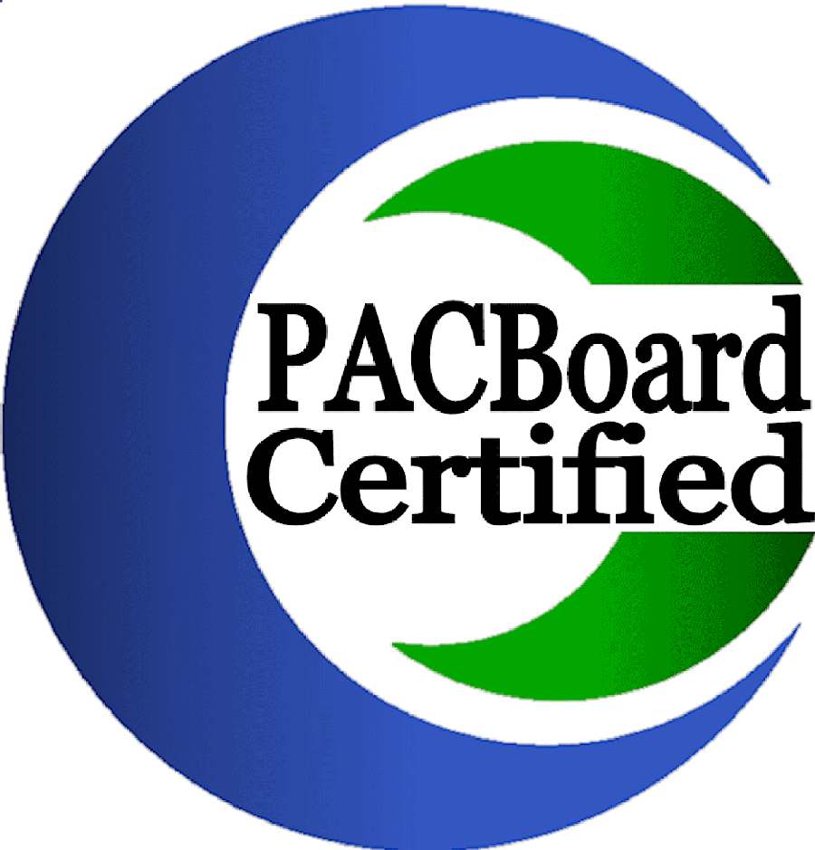 What Does BCPA Mean - Patient Advocate Certification Board ...